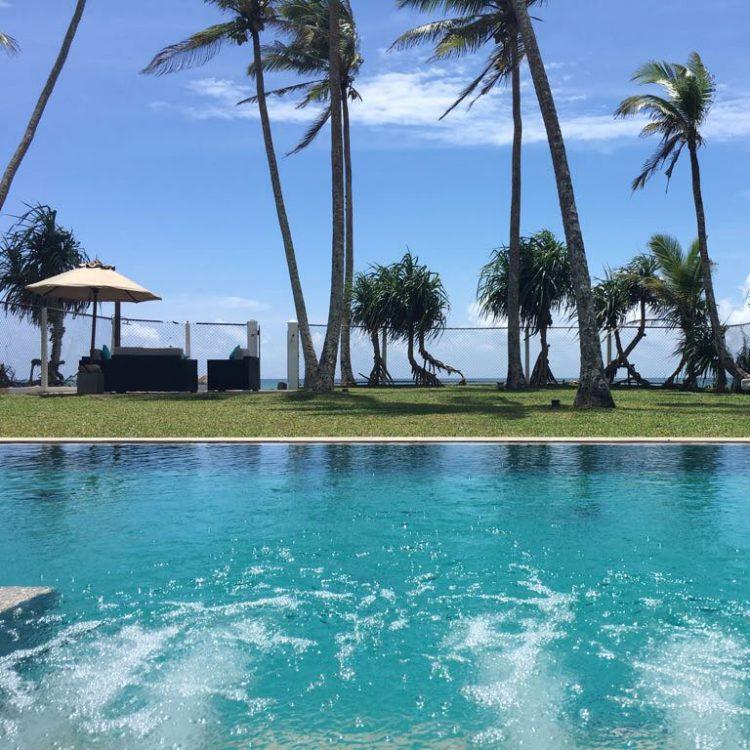 Surf Villa Madhia - 3 Bedrooms